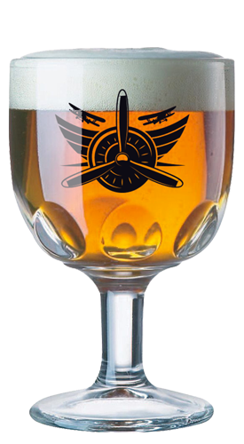 Wingwalker Brewing - Wingwalker Brewing -